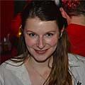 Jennifer Tijssen